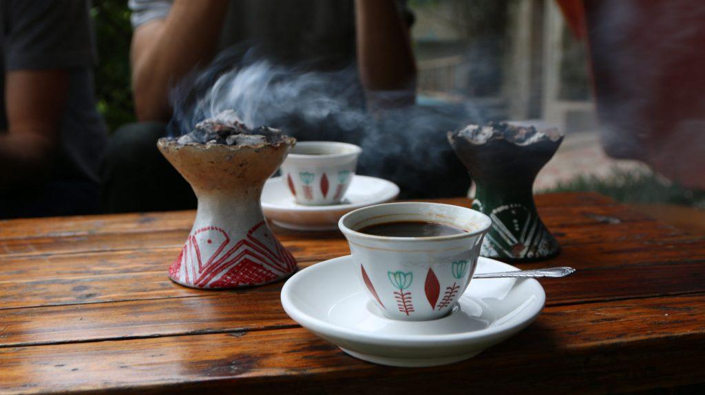 Cafe Imports La Bodega
